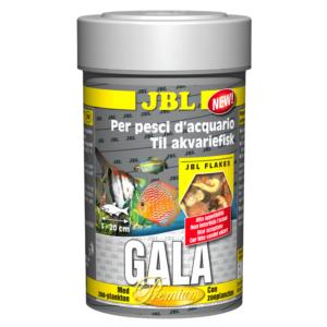 JBL GALA PREMIUM 100 ml