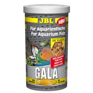 JBL GALA PREMIUM 1000 ml