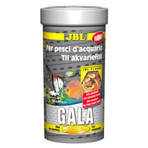 JBL GALA PREMIUM 250 ml