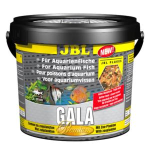 JBL GALA PREMIUM 5.5 l