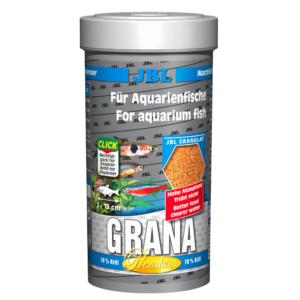JBL GRANA PREMIUM 250 ml