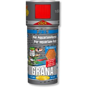 JBL GRANA PREMIUM CLICK 250 ml