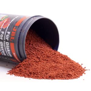 JBL GRANADISCUS PREMIUM 250 ml