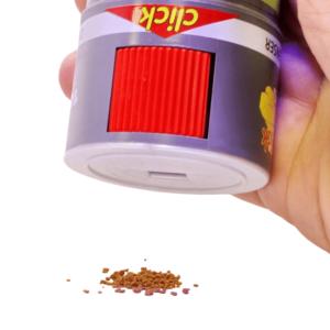 JBL MARIPEARLS CLICK 250 ml