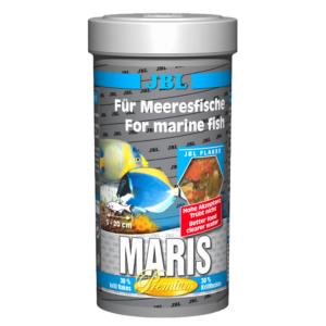 JBL MARIS PREMIUM 250 ml