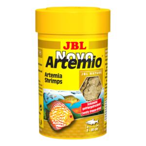 JBL NOVOARTEMIO ARTEMIA 100 ml