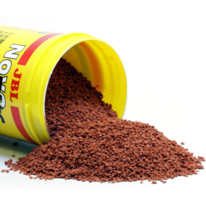 JBL NOVOBITS PELLETS 250 ml