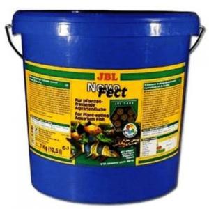 JBL NOVOFECT 10.5l/5.88 kg