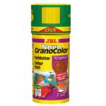 JBL NOVOGRANOCOLOR PELLETS CLICK 250 ml