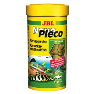 JBL NOVOPLECO 1000ml
