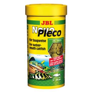 JBL NOVOPLECO 250 ml