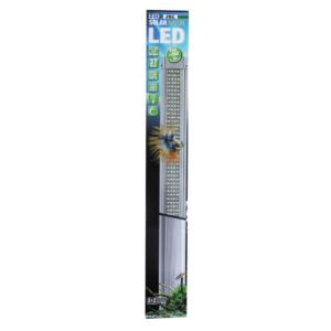 JBL SOLAR NATUR LED 37w
