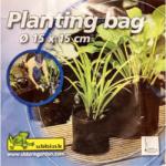 Planteringsnätpåse rund 15 cm