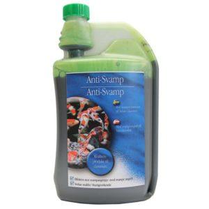 Anti Svamp fiskvård 250 ml