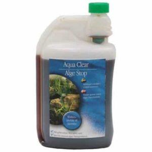 Aqua Clear 250 ml mot svävalger