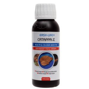 EASYLIFE CATAPPA-X 100 ml
