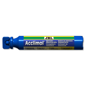 JBL ACCLIMOL 50 ml