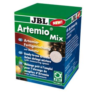 JBL ARTEMIOMIX 200 ml