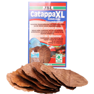 JBL CATAPPA XL 10 st
