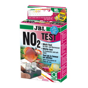 JBL NITRITE NO2-TEST