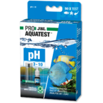 JBL PH-TEST 3,0 – 10,0