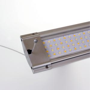 JBL SOLAR HANGING LED