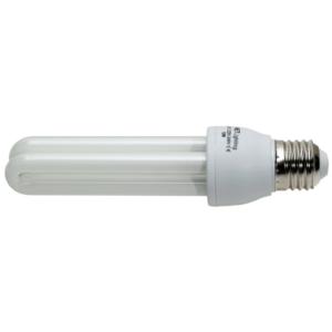 LAMPA TILL SET 60 ECO