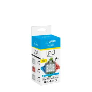 LED NEXUS 5C BETTALIFE + TRAFO CIANO 1.5w