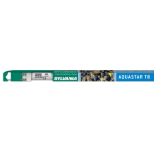 LYSRÖR AQUA STAR T8 SYLVANIA 15w