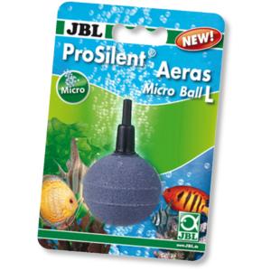 JBL SYRESTEN MICRO BALL LARGE 4cm