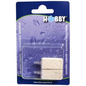 SYRESTEN HOBBY VIT 2-P