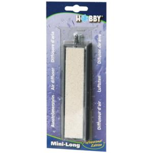 SYRESTEN HOBBY MINI-LONG 12.5 cm