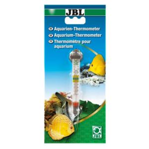 GLASTERMOMETER JBL