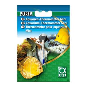 GLASTERMOMETER MINI JBL 6 cm