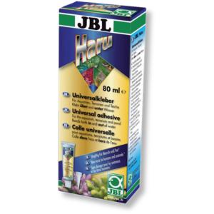 HARU SVART LIM JBL 80 ml