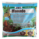 AKVARIEGRUS MANADO JBL 3 l