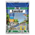 AKVARIEGRUS SANSIBAR GREY JBL 5 kg