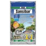 AKVARIEGRUS SANSIBAR GREY JBL 10 kg