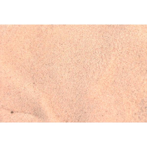 CHINCHILLASAND 0.05-0.12 MM 16 KT 25 kg
