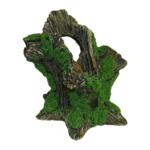 AKVARIEDEKORATION TREE&ROOTS TYROL