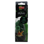AKVARIESTEN GREEN STONES TYROL 400 g