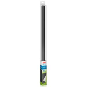 BAKGRUND POSTER 3 JUWEL 2 SIDIG SVART/VIT 150x60 cm
