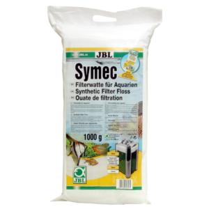 JBL SYMEC FILTERVADD 1000 g