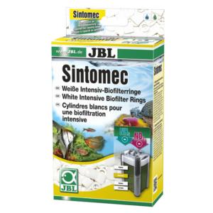 JBL SINTOMEC 450g/1000ml