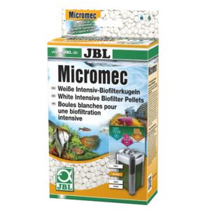 JBL MICROMEC 650g/1000 ml