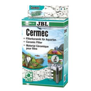 JBL CERMEC 1000 ml