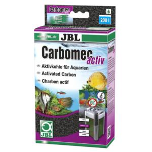 JBL CARBOMEC ACTIV 800 ml