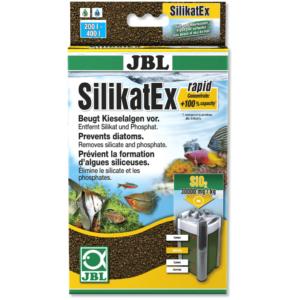 JBL SILIKATEX RAPID 400 ml