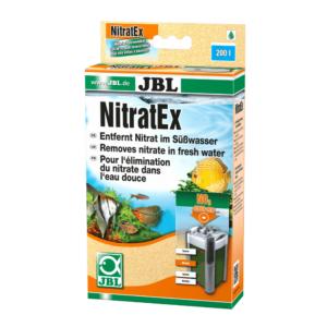 JBL NITRATEX 170 g