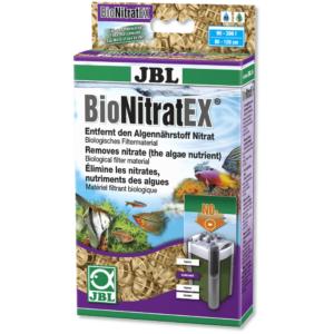 JBL BIONITRATEX 210 g